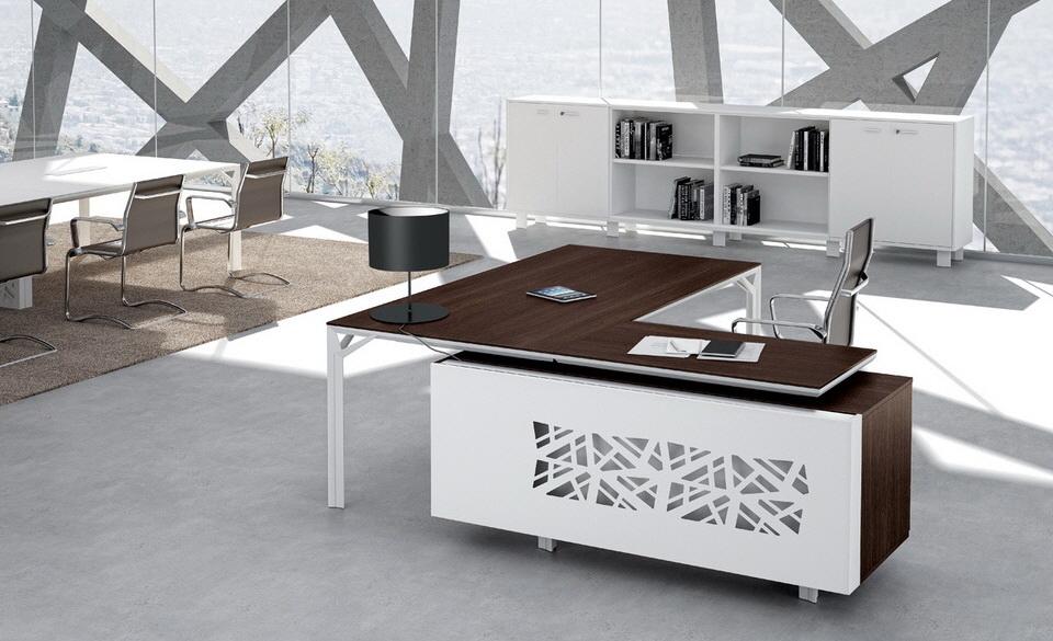 büro | {Büro küche design 34}